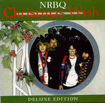 Christmas Wish Deluxe Edition