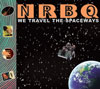 NRBQ - We Travel the Spaceways